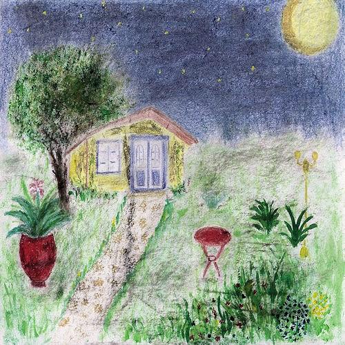 avril 2015 jardiner avec la lune. Black Bedroom Furniture Sets. Home Design Ideas